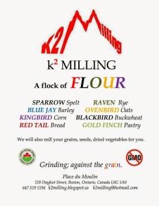 k2milling-a-flock-of-flour