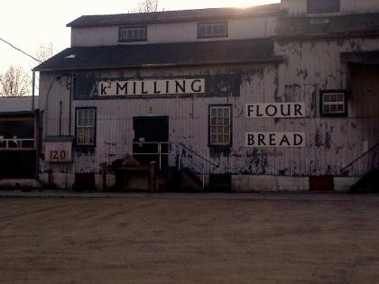 mill-exterior