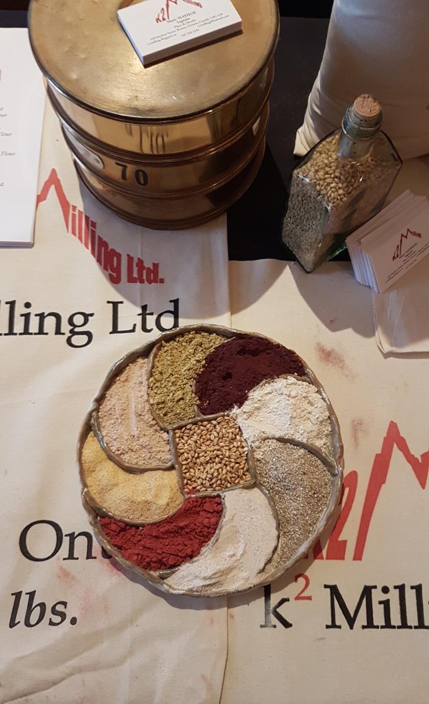 k2 flour wheel.jpg