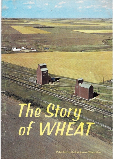 the-story-of-wheat1964.jpg